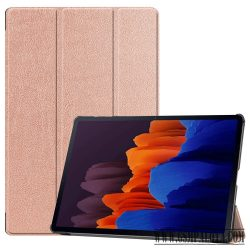 SamsungTab S7 Plus T970/T975 12.4 inches tok,RoseG