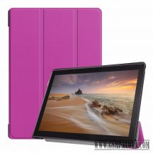 Samsung Galaxy T720/T725 S5e tablet tok, Pink