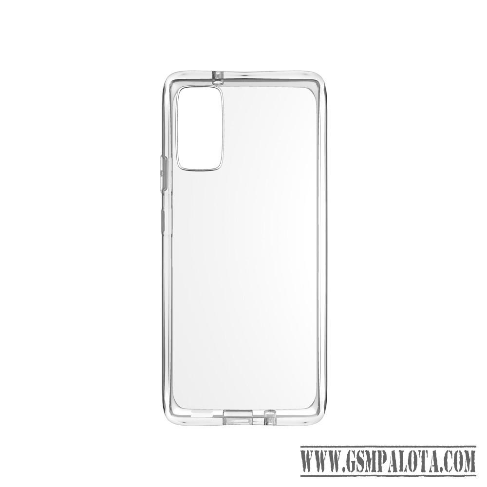 GoGreen környezetbarát tok, Samsung Galaxy S20 - Telenor